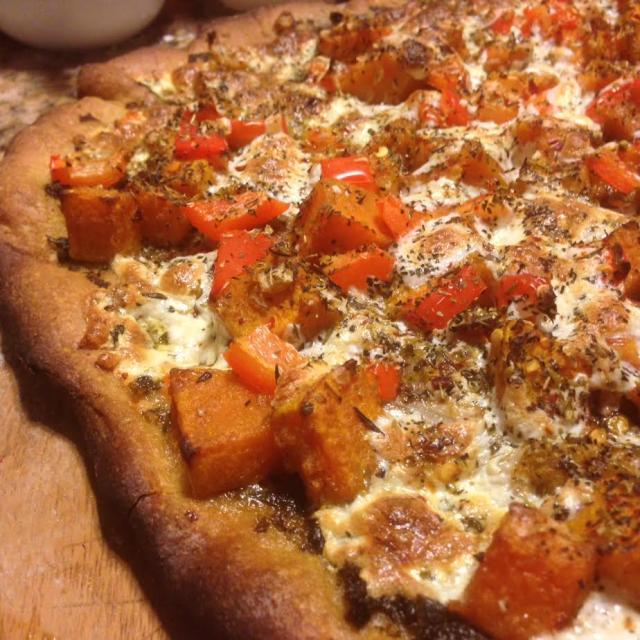 butternut-pizza-yum