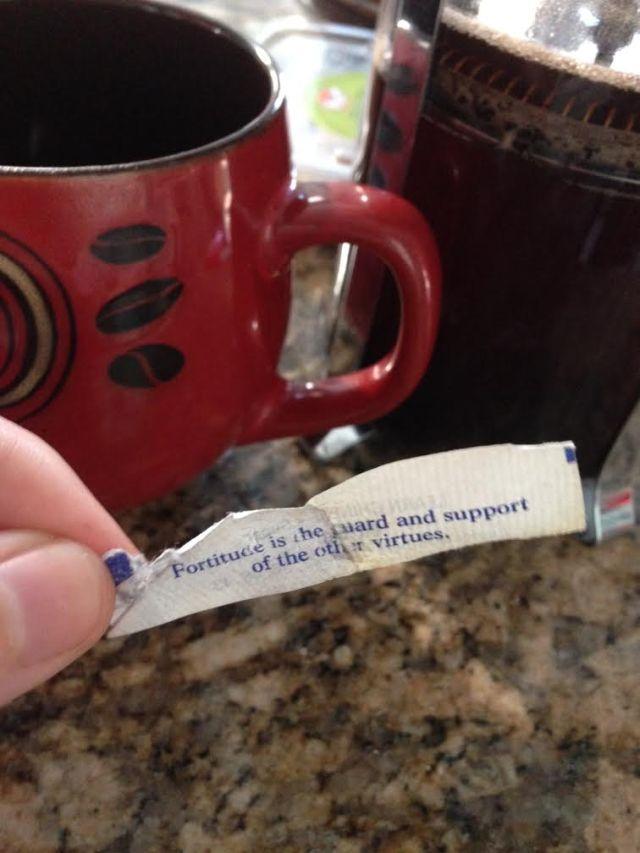hidden-fortune-unfolded