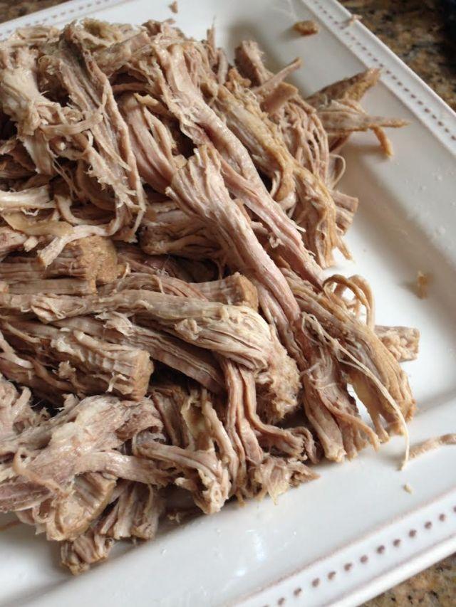 cuban-round-roast