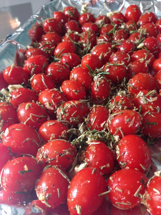 socca-roasted-tomatoes