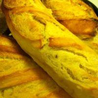 Tartine Baguettes
