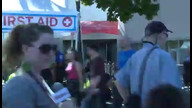 Video screenshot maker faire