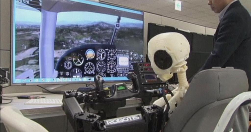 1200x630_285864_pibot-il-pilota-robot-alla-guida-de