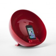 emisphere_red_iphone_low