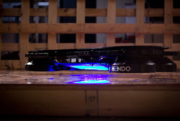 hendo_hoverboards_world_s_first_real_hoverboard_by_hendo_hover_kickstarter