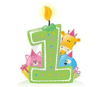 happy-first-birthday-candle-9945722.jpg