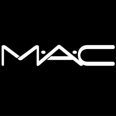 Makeup Brands Used | Makeup Artist Philippines
