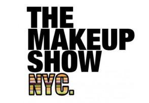 the-makeup-show-nyc