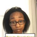 Get Healthier Hair _2015 Kim Porter