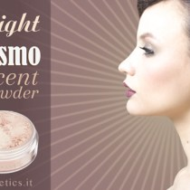 NeveCosmetics-Illuminismo-Powder-banner851