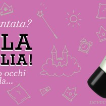 NeveCosmetics-BellaSveglia-Banner851