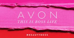 Get to know Avon - Is Avon a good side gig for you?