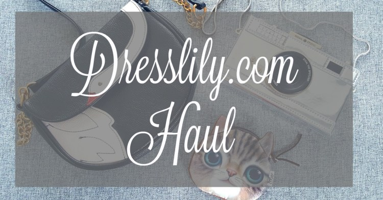 dresslilycom-haul-makeupswan
