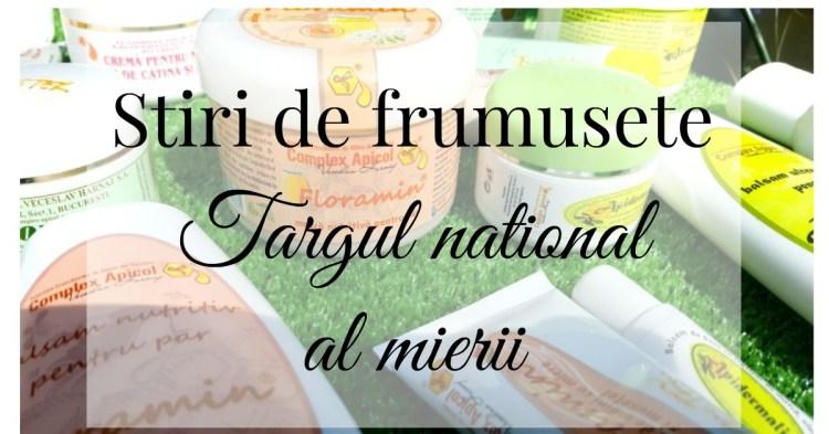 targ-national-miere-makeupswan