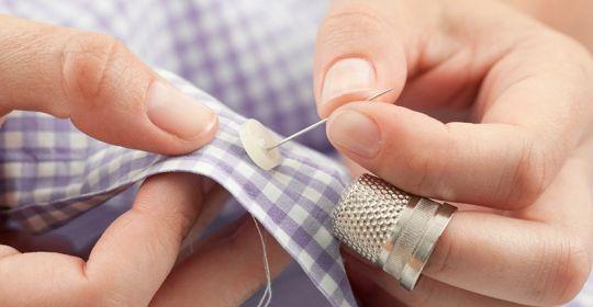sewing-needle-thimble.jpg_tcm71-153033