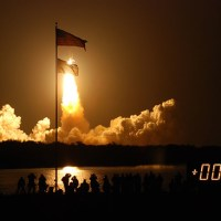 Image (2) endeavour_launch.jpg for post 74820