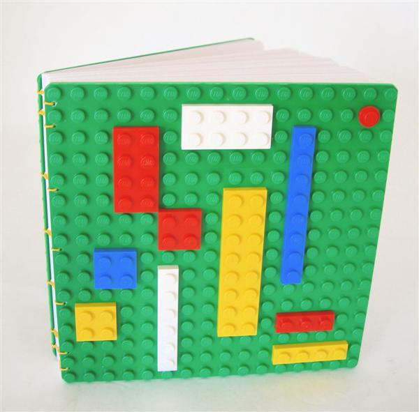 LEGO_bookcover.jpg