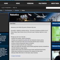 Image (1) MAKE_NASA_RoboticsSite.jpg for post 75693