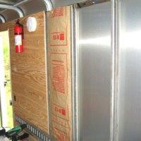 Image (5) make-insulationwall.jpg for post 77938