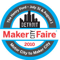 detroit_2010_badge_200x200.jpg