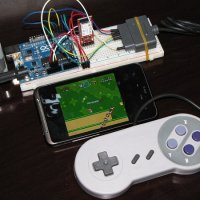 Image (1) snes_controller_on_android.jpg for post 94085