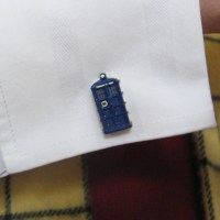 Image (2) TARDIS-cufflink.jpg for post 107108
