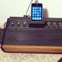 Atari-2600-iOS-Dock