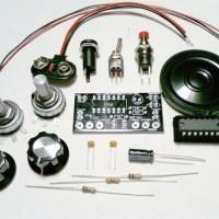 atari-punk-console