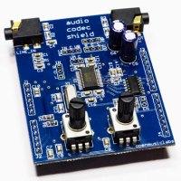 AudioCodec_blue-1