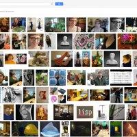 becky-stern-google-image