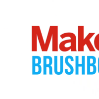 make-brushbot-kit