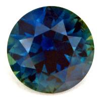 srb-sapphire