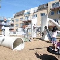 windmill-playground-1