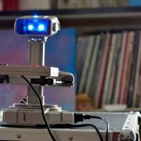 Arduino ROB - Brigade Neurale