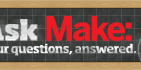 AskMake