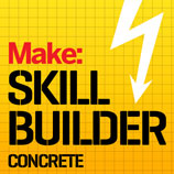 skillbuilder-concrete-158x158