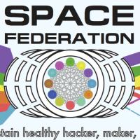 SpaceFedlogo