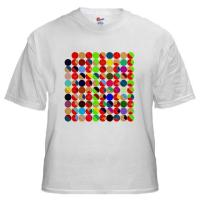 prime_factorization_shirt