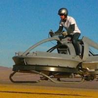 aerofex-hover-02_slide