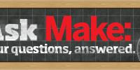 ask_make