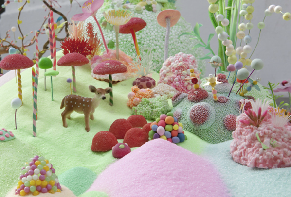 colorful-candy-installations-1