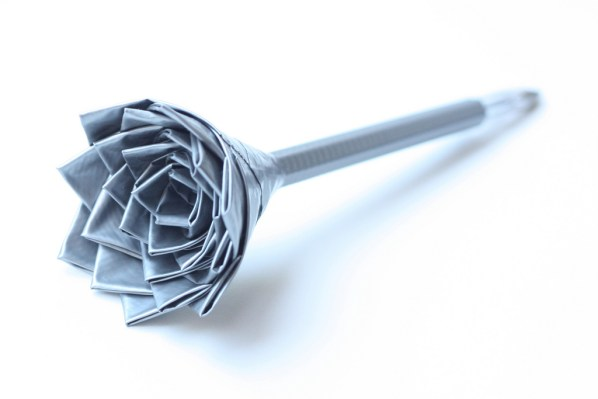 duct_tape_rose_pen_flicker_roundup