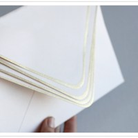 Image (1) gold_envelope_edge.jpg for post 18575