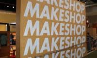 makeshop_feature