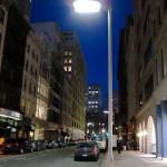 Streetlamp_001