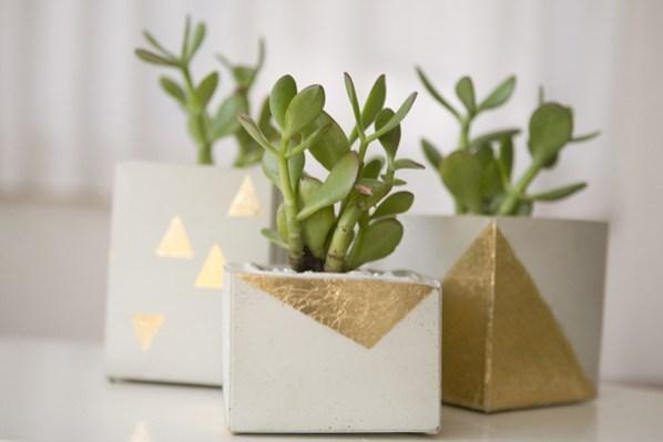 diy-goldleaf-cement-pots002