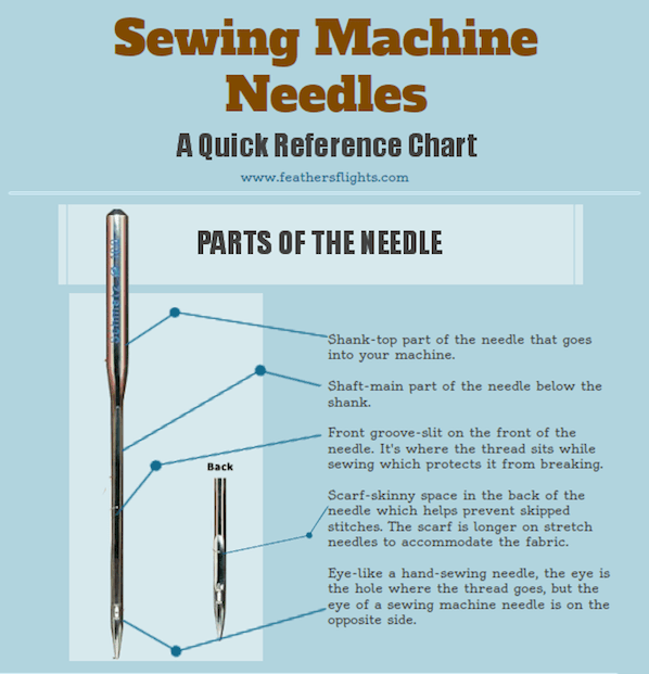 feathersflights_sewing_machine_needle_infographic