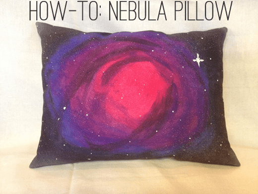 nebula_pillow