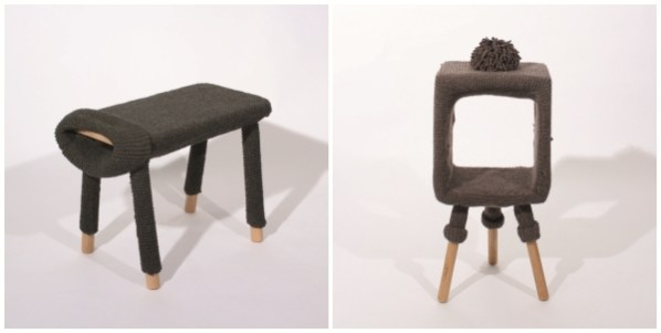 knit-furniture-1