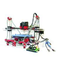 3D-printers_0003_SeeMeCNC H1.1
